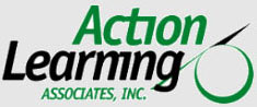 Action Learning Associates