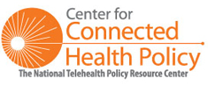 Center for Connected Health Policy