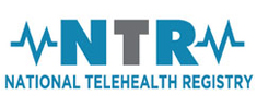 National Telehealth Registry