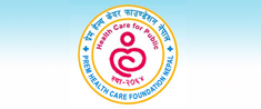 Prem Healthcare Foundation Nepal