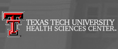 Texas Tech University Center for Telemedicine