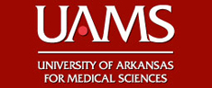 University of Arkansas for Medical Sciences - Center for Distance Health
