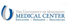 University of Mississippi Center for Telehealth