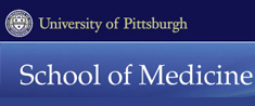 University of Pittsburgh School of Health and Rehabilitation Sciences