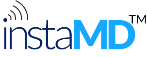 inssta-MD-final-logo4