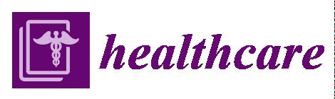 healthcare-logo