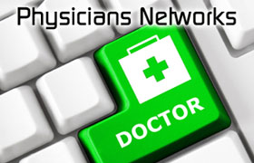 Physicians Networks