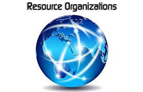 TeleMedicine Resource Organizations