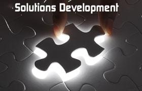 Solutions Development