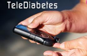 TeleDiabetes