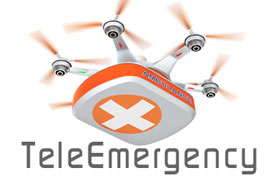 TeleEmergency