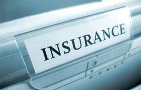 Telemedicine Insurance