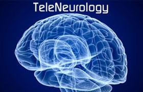TeleNeurology