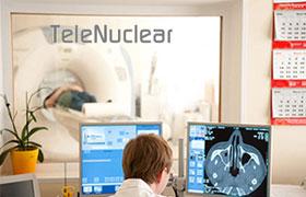 TeleNuclear