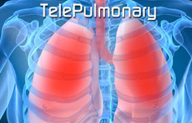 TelePulmonary