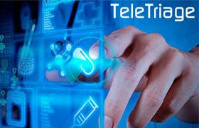 TeleTriage